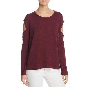 Rag & Bone Jeans Womens Pullover Top Shirt $160